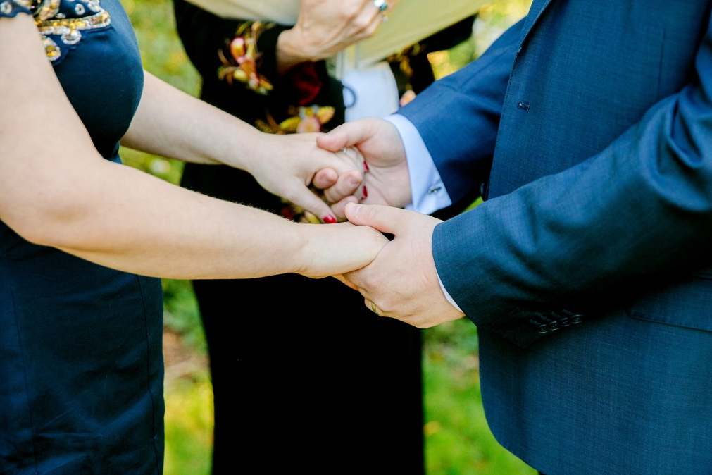 Central_park_wedding_KI-53