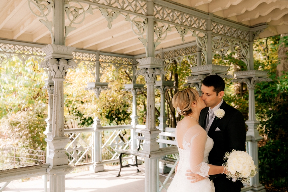 Central_park_wedding_LJ-113