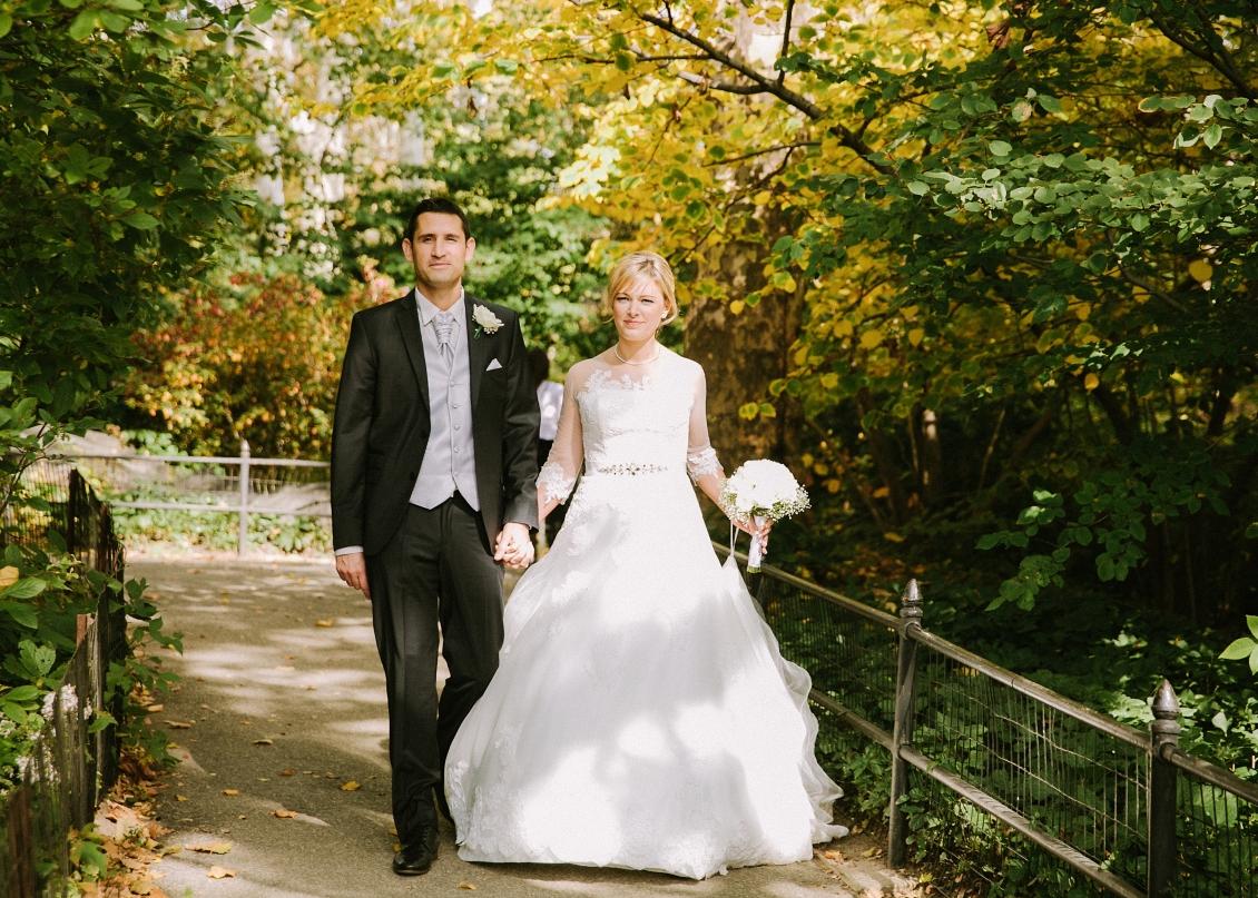 Central_park_wedding_LJ-16