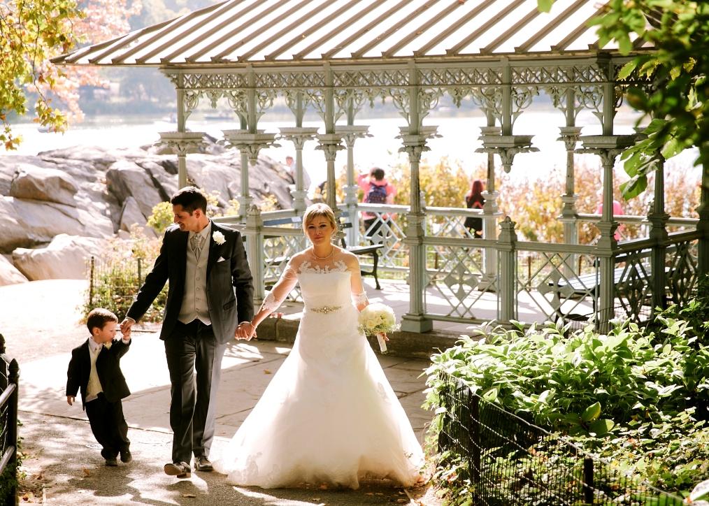 Central_park_wedding_LJ-178