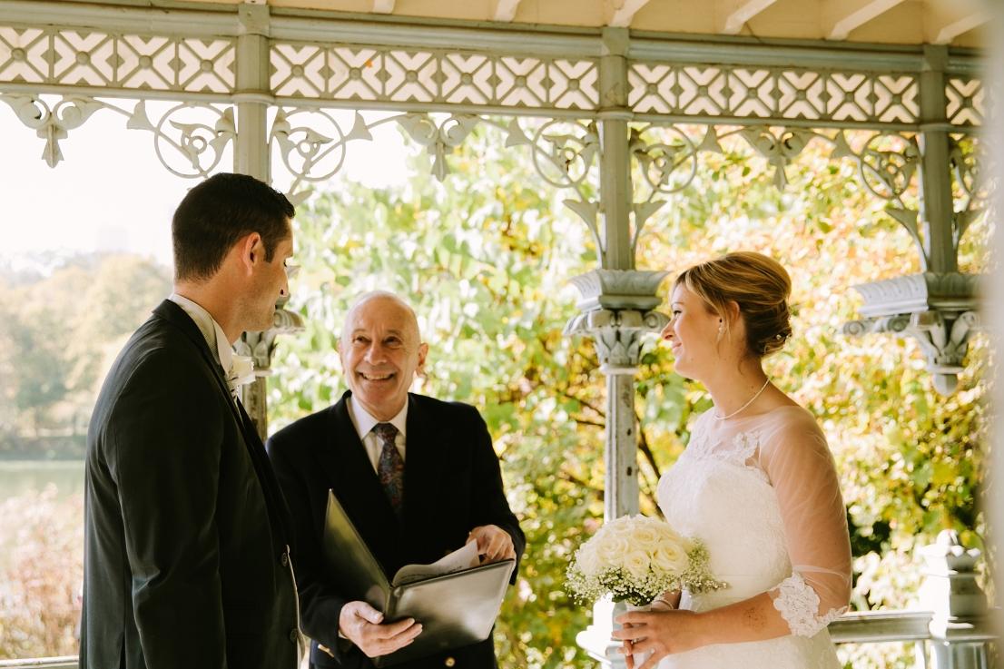Central_park_wedding_LJ-18