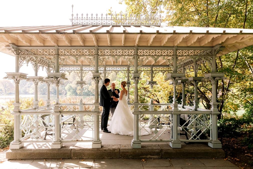 Central_park_wedding_LJ-66