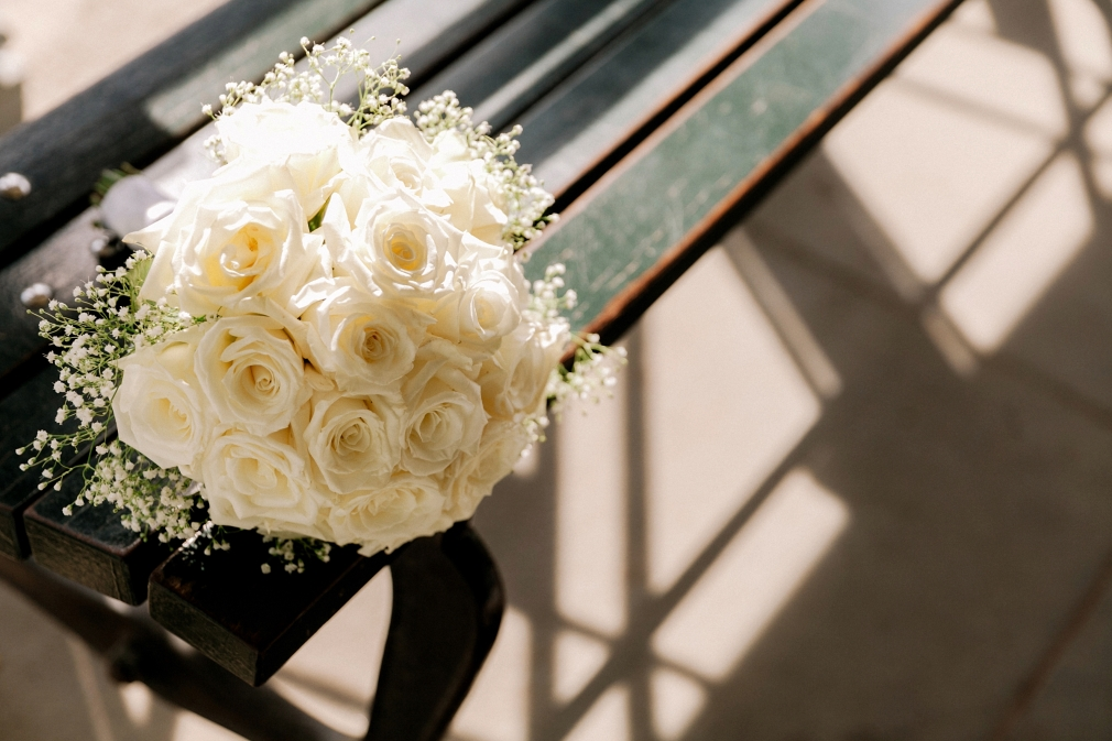 Central_park_wedding_LJ-72