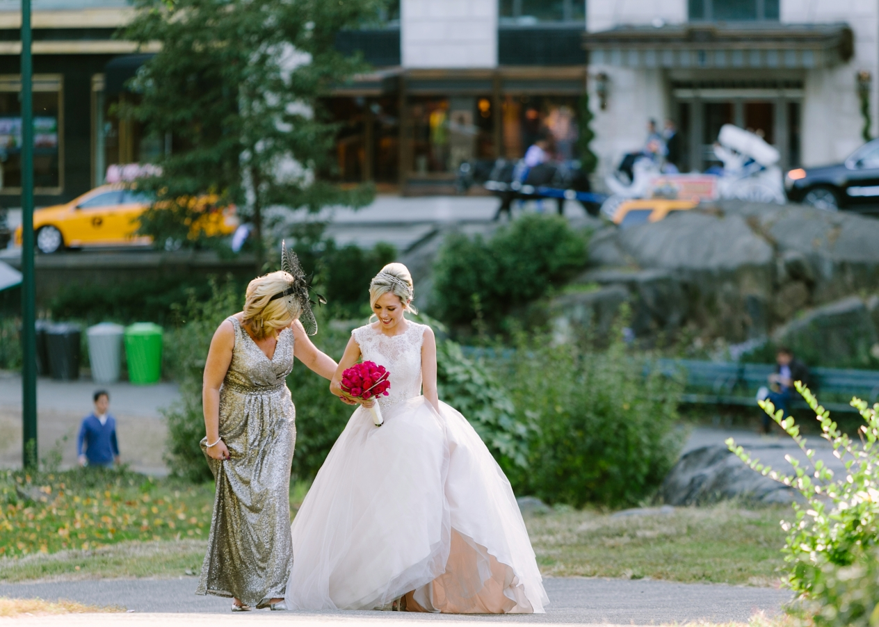Copcot_centralpark_wedding_SR-13