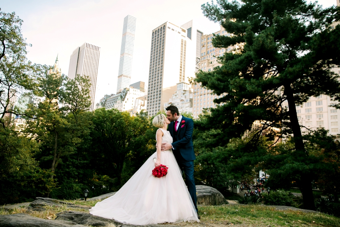 Copcot_centralpark_wedding_SR-195