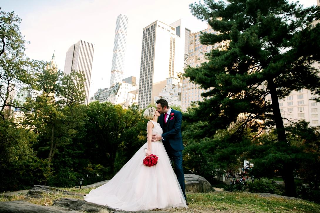 Copcot_centralpark_wedding_SR-195