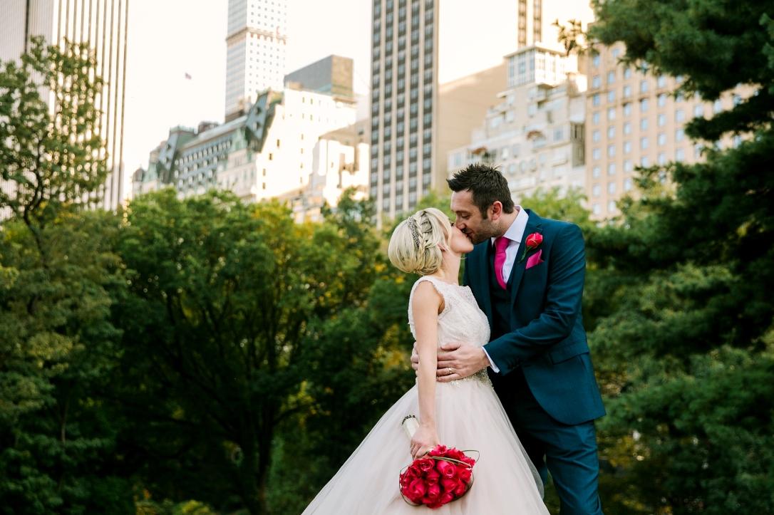Copcot_centralpark_wedding_SR-197