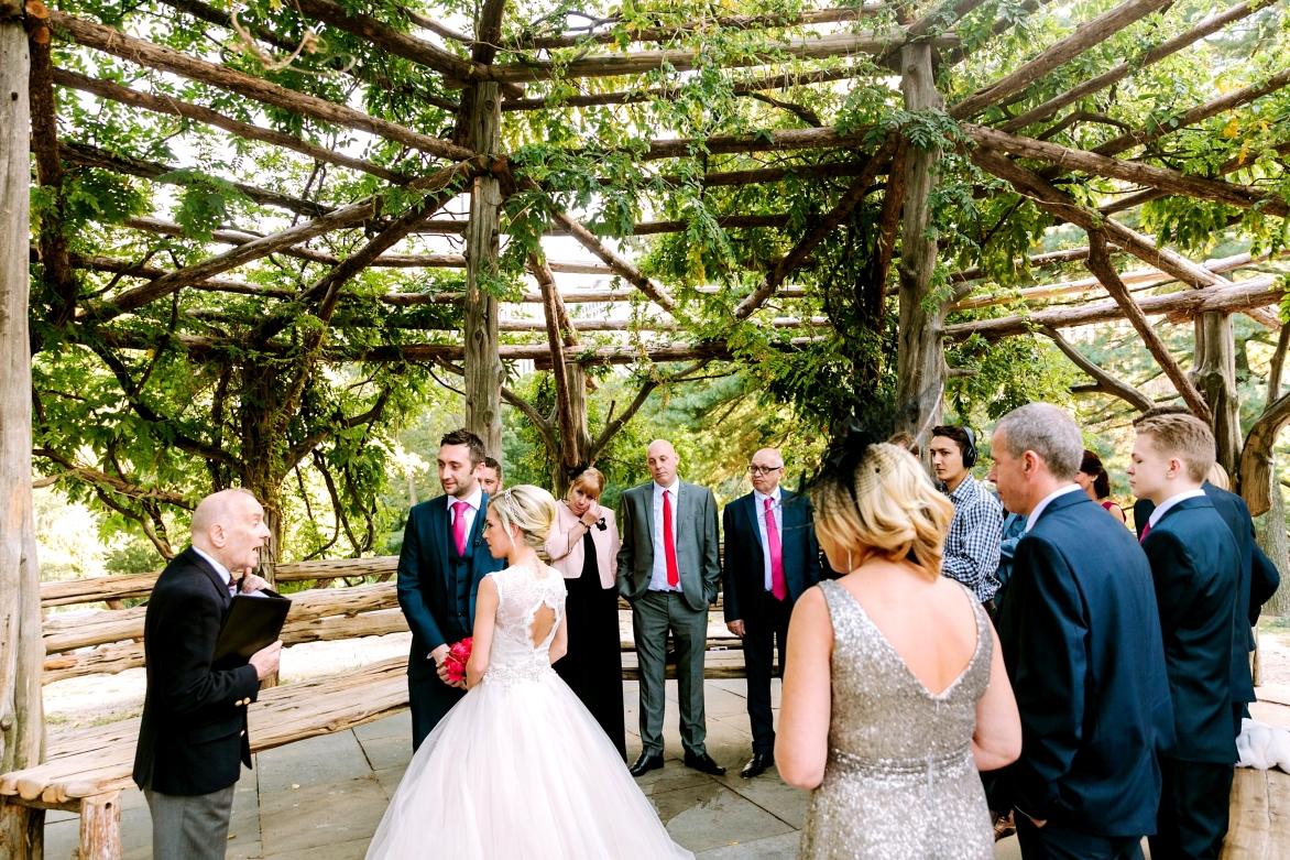 Copcot_centralpark_wedding_SR-20
