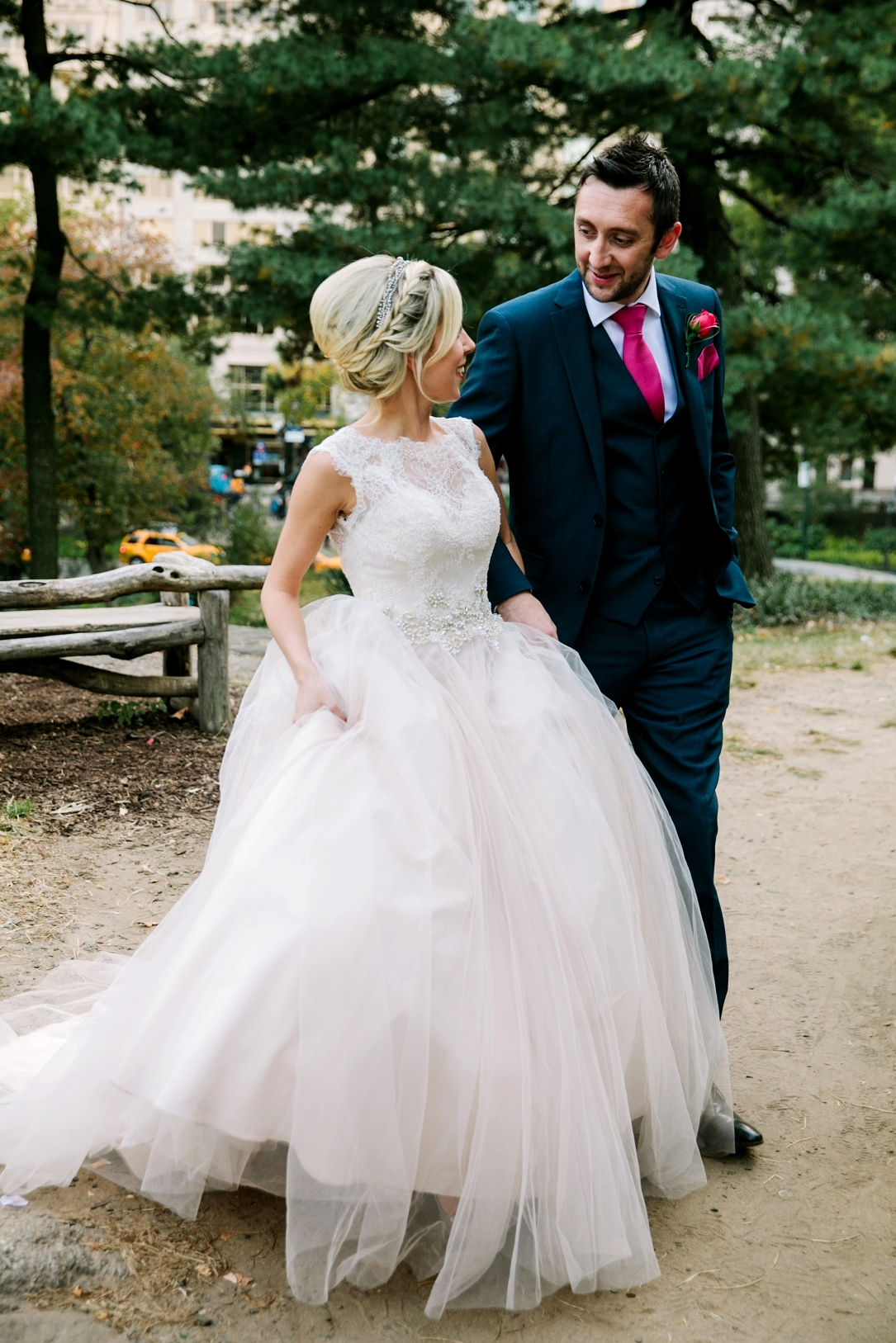 Copcot_centralpark_wedding_SR-208
