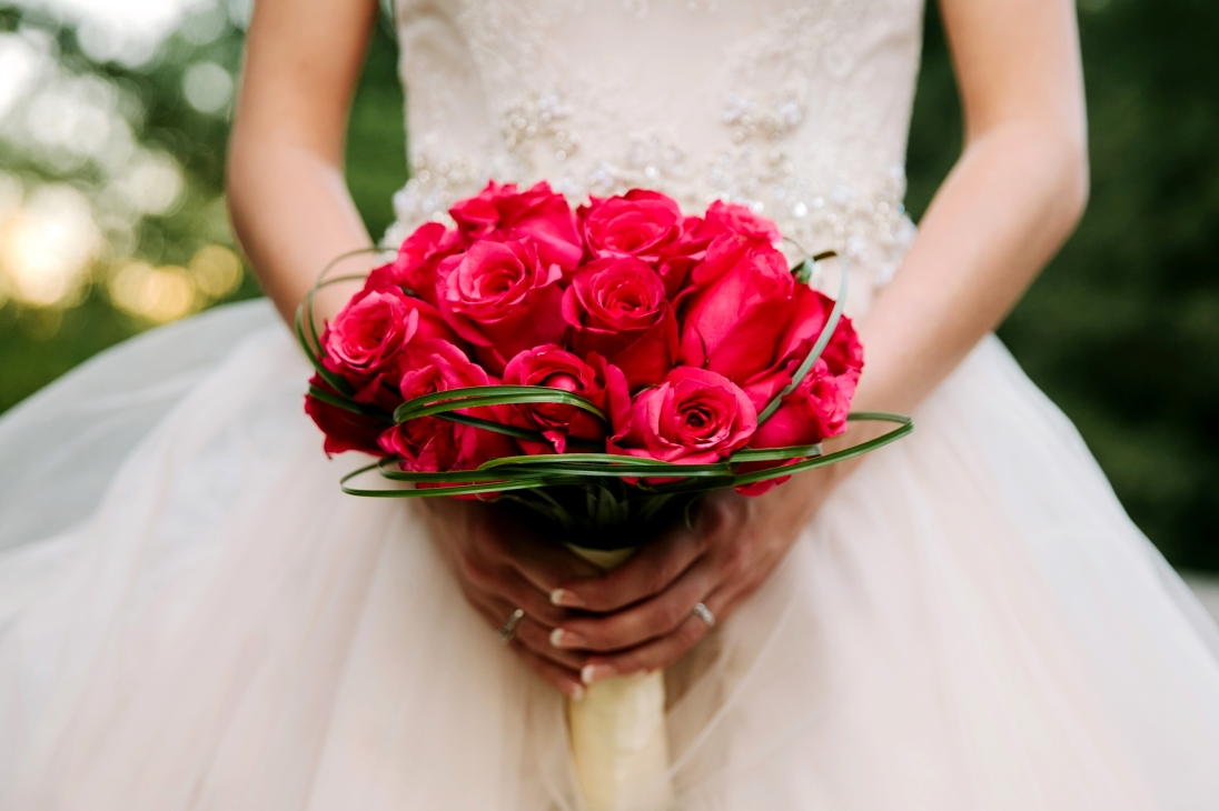 Copcot_centralpark_wedding_SR-287