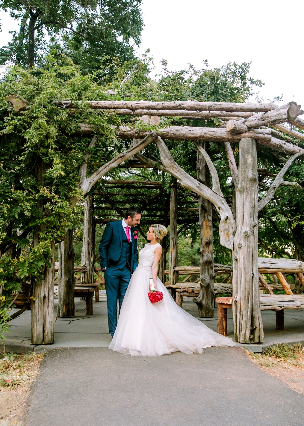 Copcot_centralpark_wedding_SR-307