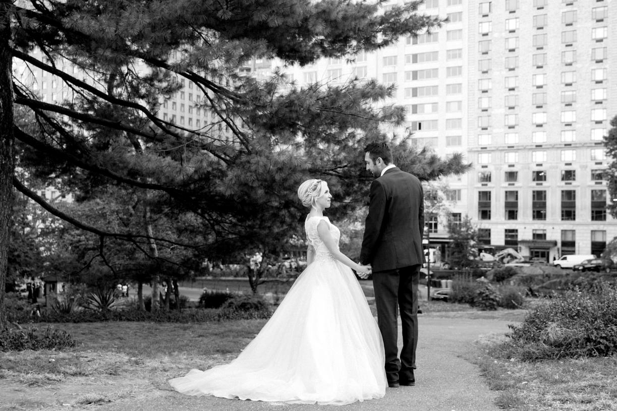 Copcot_centralpark_wedding_SR-322