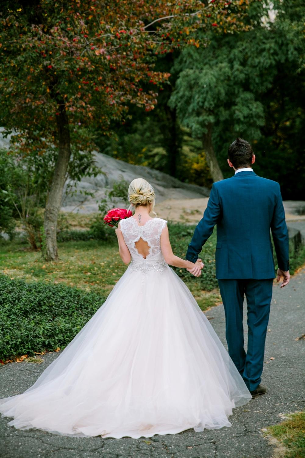 Copcot_centralpark_wedding_SR-323