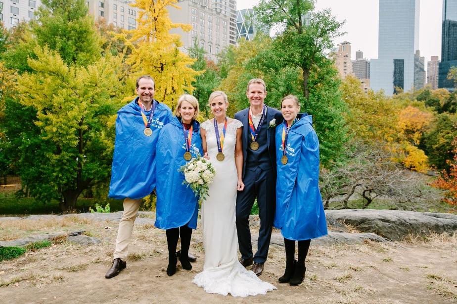 Copcot_centralpark_wedding_TS-100