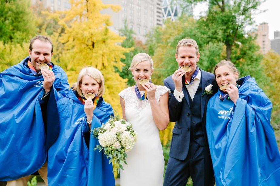 Copcot_centralpark_wedding_TS-105