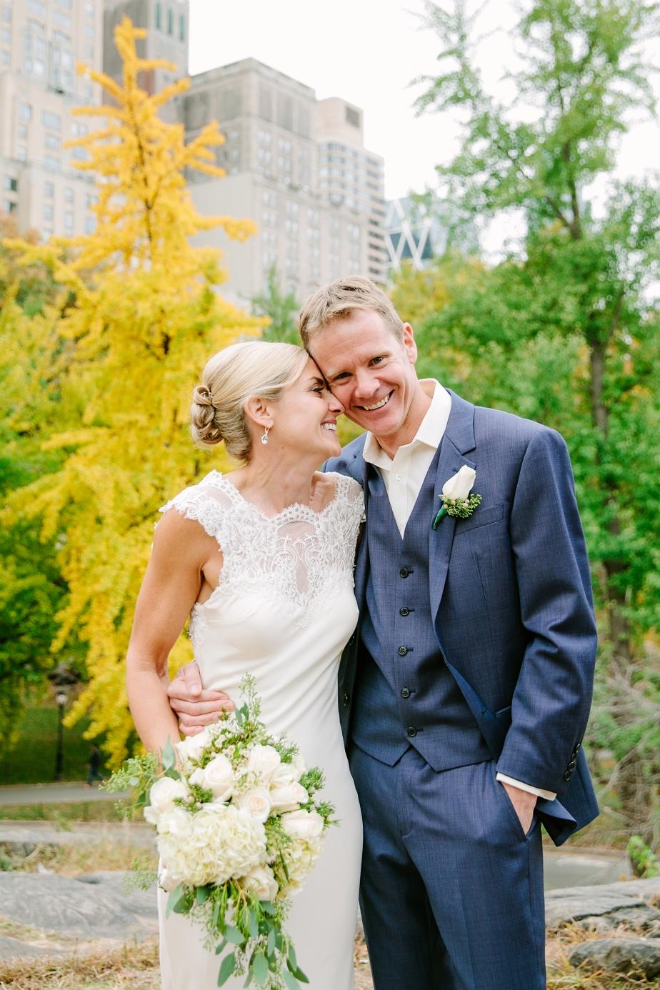 Copcot_centralpark_wedding_TS-111