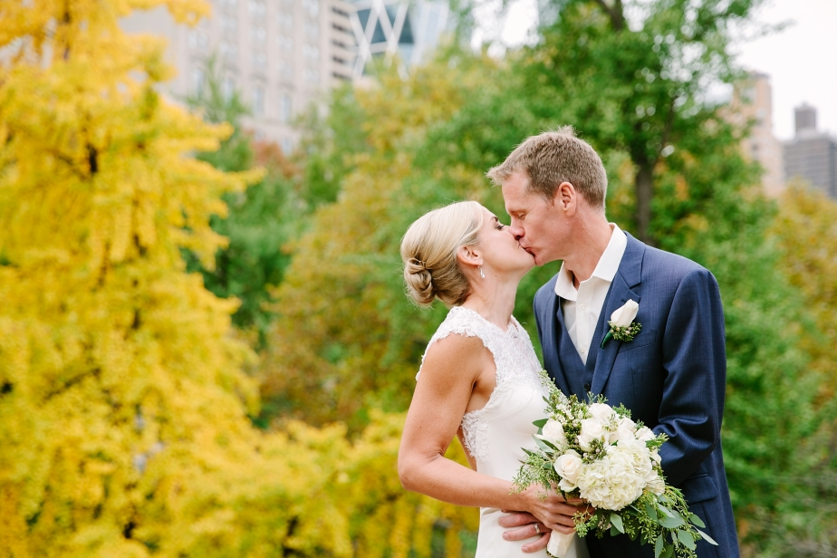 Copcot_centralpark_wedding_TS-116