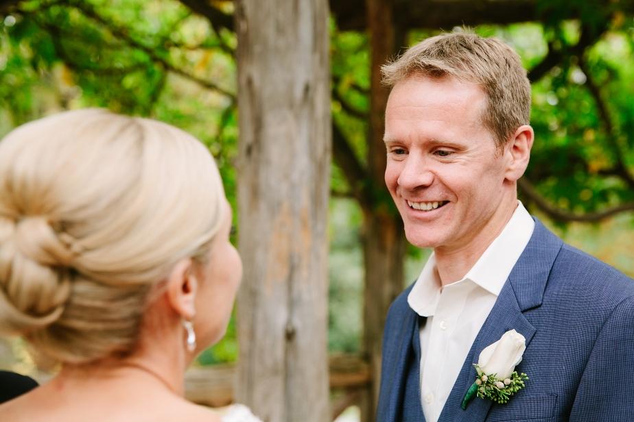 Copcot_centralpark_wedding_TS-12