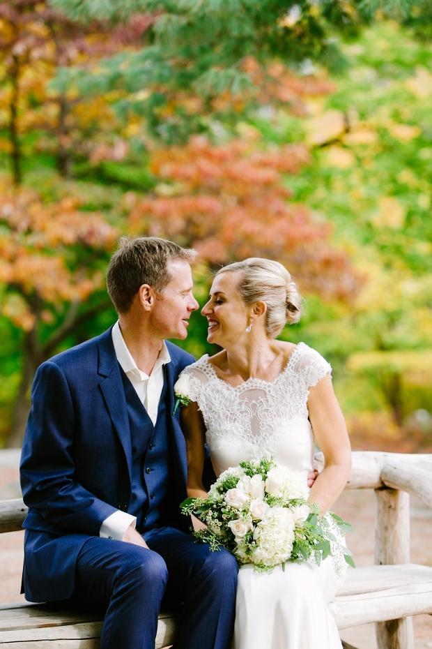 Copcot_centralpark_wedding_TS-131 (2)