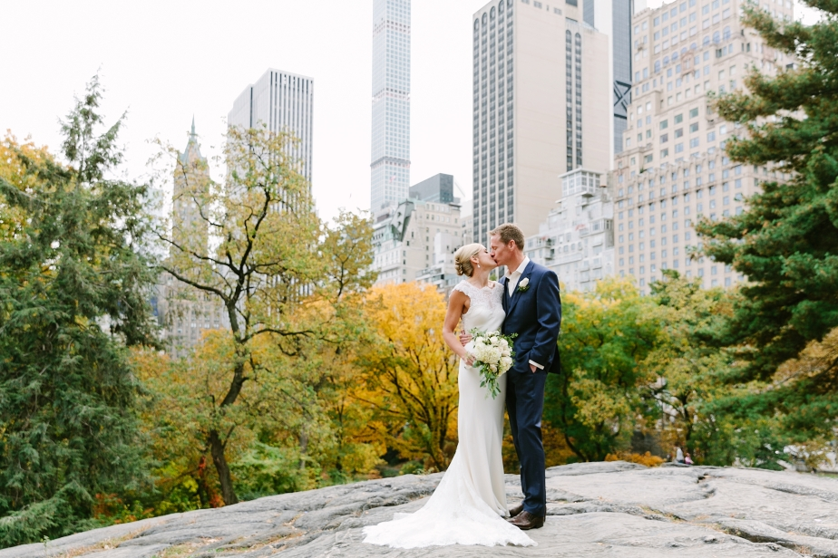 Copcot_centralpark_wedding_TS-152