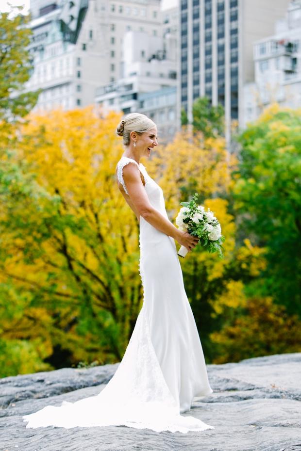 Copcot_centralpark_wedding_TS-173