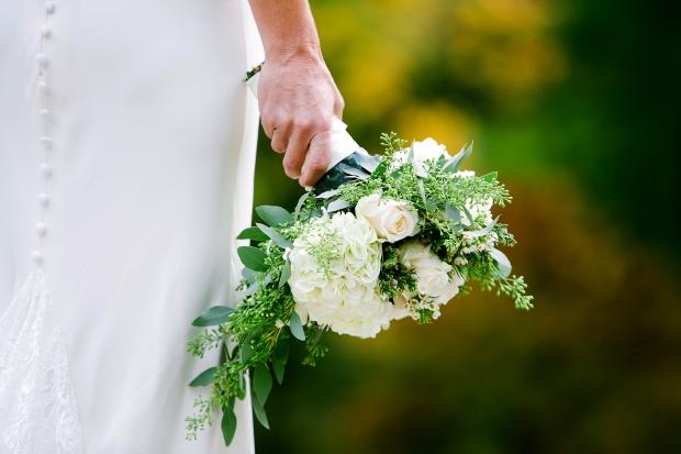 Copcot_centralpark_wedding_TS-178