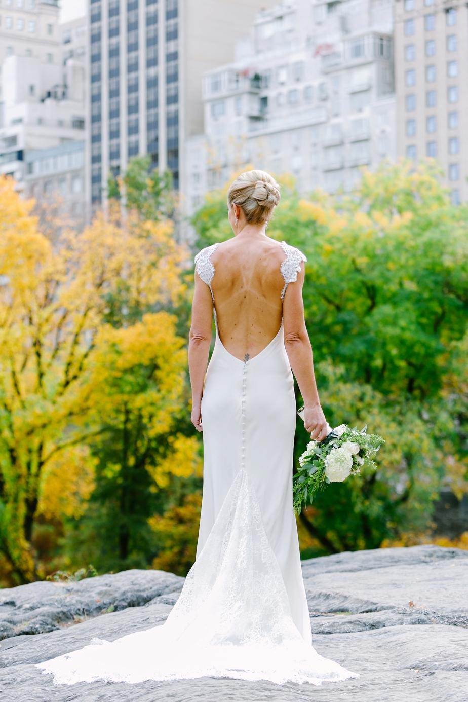 Copcot_centralpark_wedding_TS-179