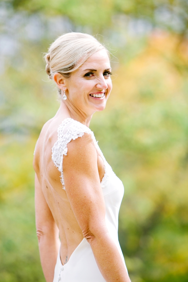 Copcot_centralpark_wedding_TS-184