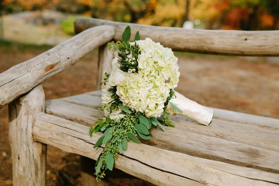 Copcot_centralpark_wedding_TS-190