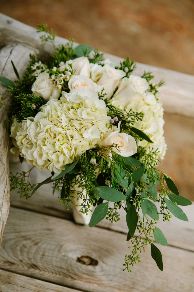 Copcot_centralpark_wedding_TS-192