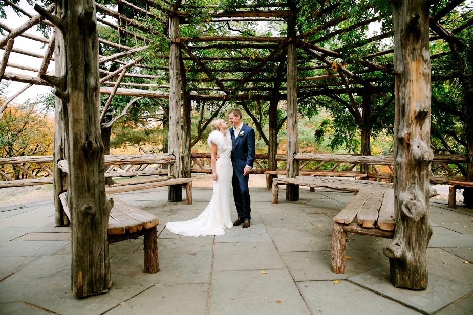 Copcot_centralpark_wedding_TS-218