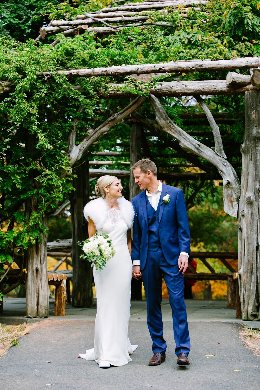 Copcot_centralpark_wedding_TS-245