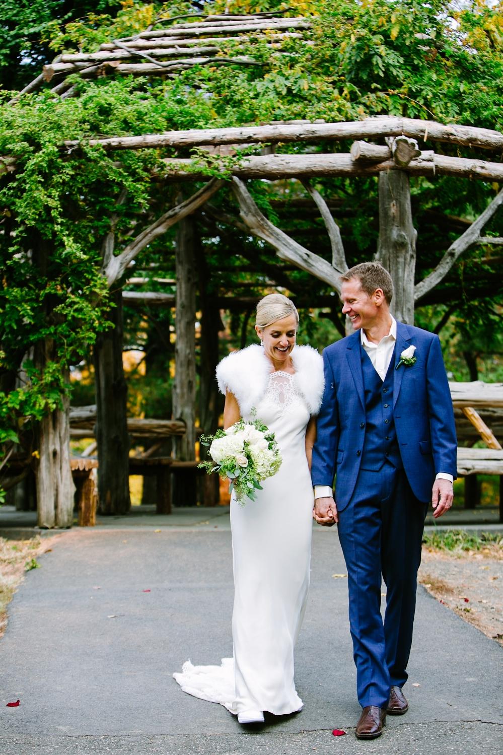 Copcot_centralpark_wedding_TS-248