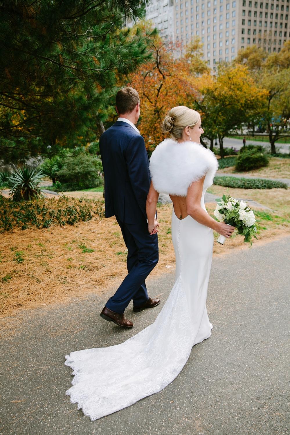 Copcot_centralpark_wedding_TS-258