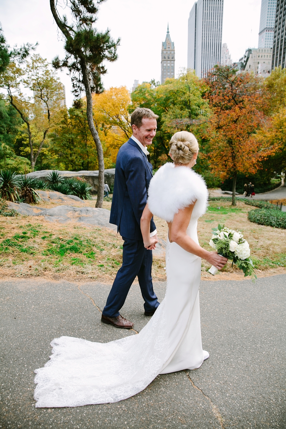 Copcot_centralpark_wedding_TS-259