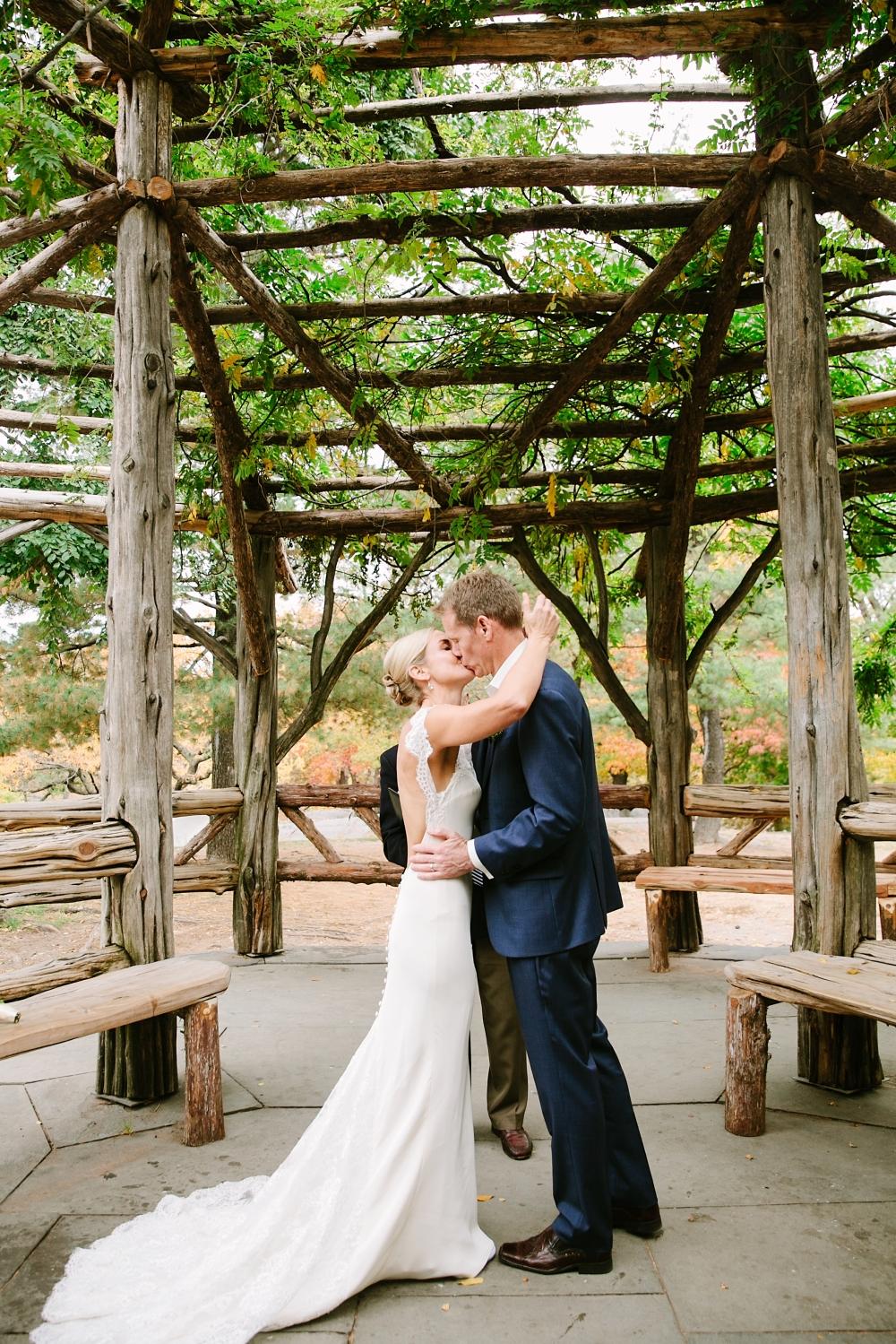 Copcot_centralpark_wedding_TS-26