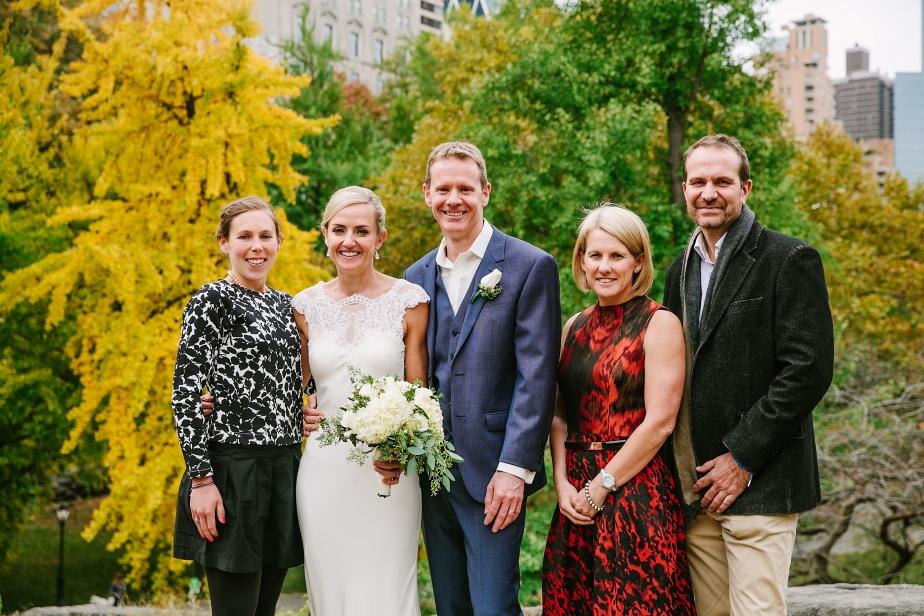 Copcot_centralpark_wedding_TS-51