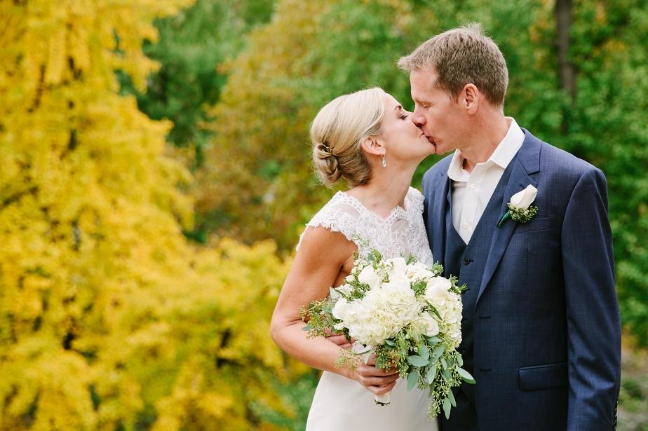 Copcot_centralpark_wedding_TS-68