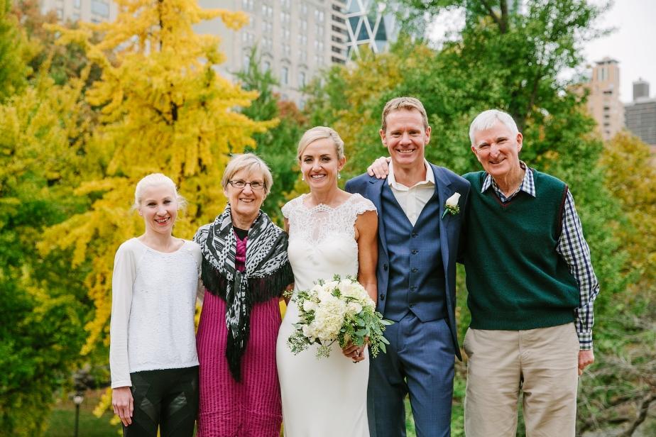 Copcot_centralpark_wedding_TS-77