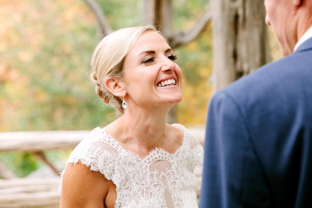 Copcot_centralpark_wedding_TS-8