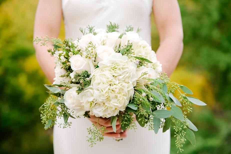 Copcot_centralpark_wedding_TS-94