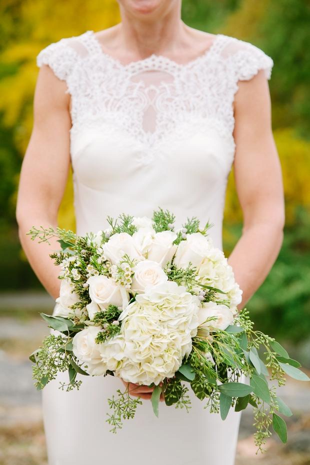 Copcot_centralpark_wedding_TS-95