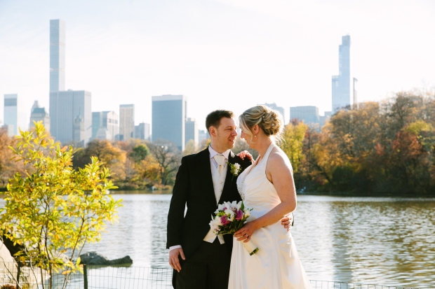 centralpark_ladiespavilion_wedding_EJ-101