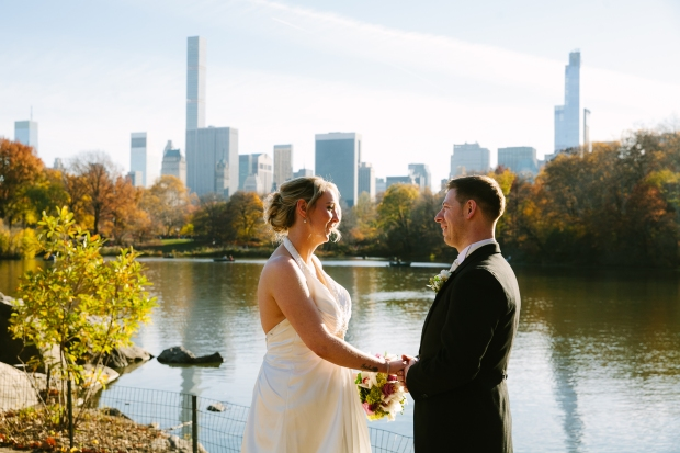 centralpark_ladiespavilion_wedding_EJ-121