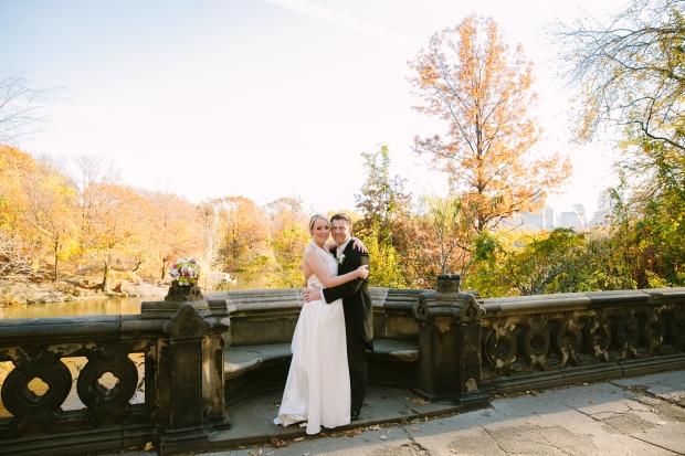 centralpark_ladiespavilion_wedding_EJ-126