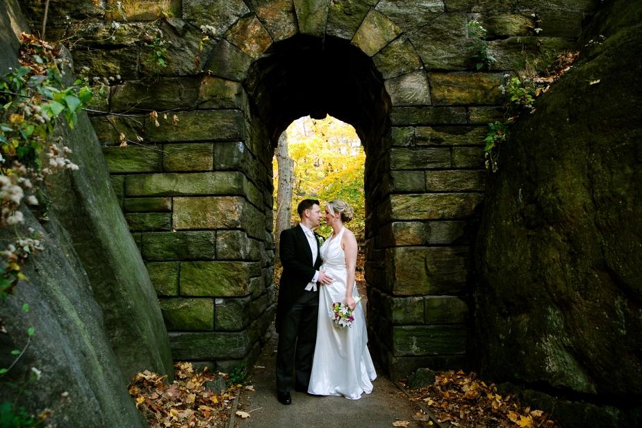 centralpark_ladiespavilion_wedding_EJ-152