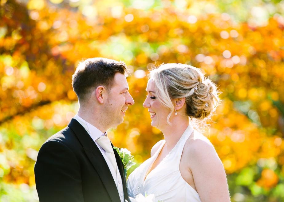 centralpark_ladiespavilion_wedding_EJ-166