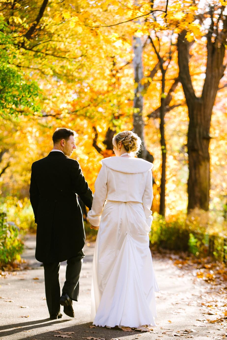 centralpark_ladiespavilion_wedding_EJ-189
