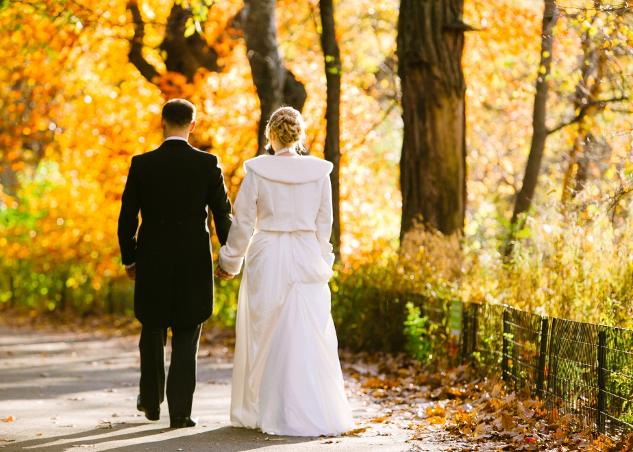 centralpark_ladiespavilion_wedding_EJ-191