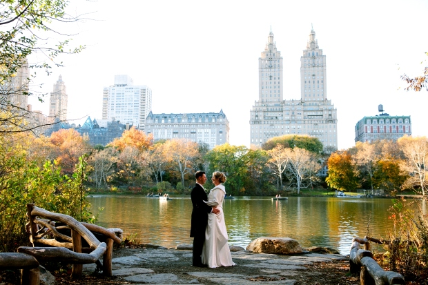 centralpark_ladiespavilion_wedding_EJ-208